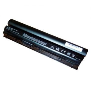 Dell Latitude E6320 E6330 E6430s E6220 E6230 Battery