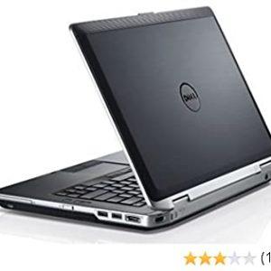 Dell Latitude E6430s Core i5 with 4gb Ram and 320gb drive