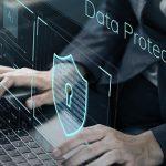 ENTERPRISE DATA PROTECTION