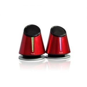 Havit USB 2.0 Mini Desktop Computer Speakers