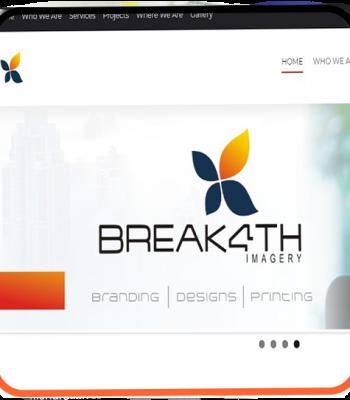 Break4th Imagery1