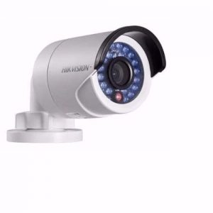 HikVision Turbo Hd720p IR Bullet Camera – Ds-2ce16c0t-ir