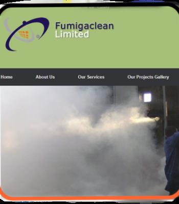 Fumigaclean1