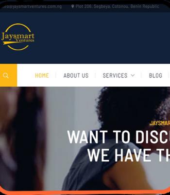 Jaysmart Ventures1